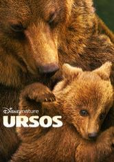 Disneynature Ursos