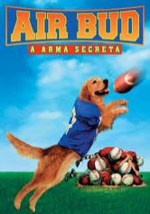 Air Bud - A Arma Secreta