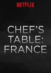 Chef's Table: França