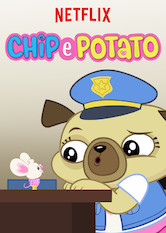 Chip e Potato