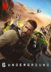 5 novos filmes e séries da Netflix (semana 50 - 2019)