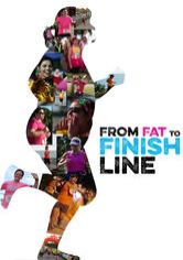 From Fat to Finish Line