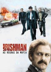 Irishman - As Regras da Máfia