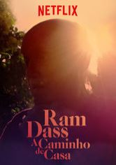 Ram Dass, Going Home