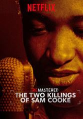 ReMastered: As Duas Mortes de Sam Cooke